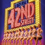Fireside Theatre 42nd Street