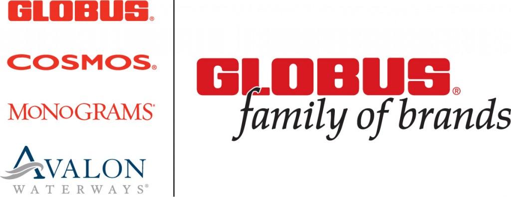 GFOB-brands-high-res