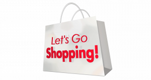 lets-go-shopping-bag-store-buy-sale-words-3d-animation_rlg-ss8ff__F0011
