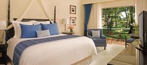 DREAMS PALM BEACH PUNTA CANA DLX TROPICAL VIEW ROOM