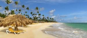 IBEROSTAR DOMINICANA BEACH